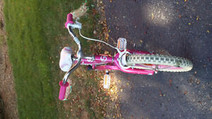Bike for sale Peterborough Peterborough Area image 2
