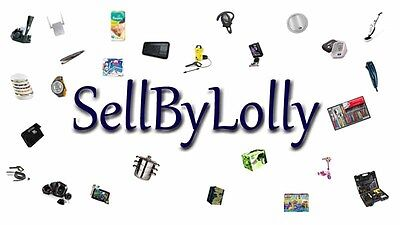 SellByLolly