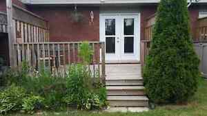 Room for Rent London Ontario image 1