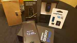Free Samsung galaxy s7 edge with plan take over