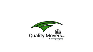 Quality movers booking/inquiry form @affordable price