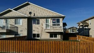 2 Bedroom Condo for rent in Nobleford, AB