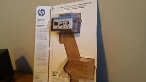 HP officejet black ink cartridge Peterborough Peterborough Area image 2