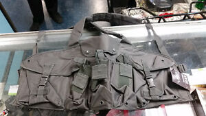 Brand New Tactical Vest