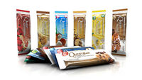 QUEST PROTEIN BAR SUPER SALE. WORLDS HEALTHIEST PROTEIN BARS