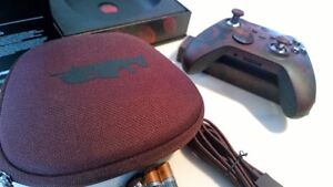 Limited Edition XB Controller Prince George British Columbia image 3