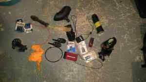 Paintball gear clearout London Ontario image 7