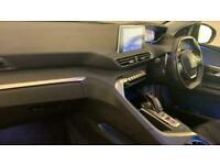2017 Peugeot 3008 SUV 1.6 BlueHDi Allure EAT (s/s) 5dr Auto SUV Diesel Automatic