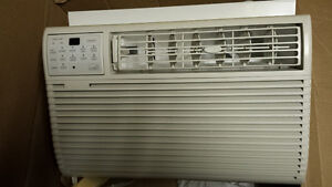 climatiseur de fenêtre Kenmore 8000 btu