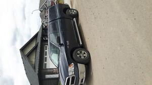 2013 Dodge Power Ram 1500 Pickup Truck
