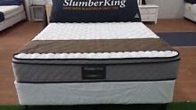 SUPER FIRM, THE FIRMEST MATTRESS IN TOWN ON SALE NOW FROM $499 West Perth Perth City Preview