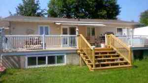 House for sale L'Ile Perrot West Island Greater Montréal image 5