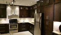 best cabinets, solid wood kitchen cabinets' door  ,$30 or less