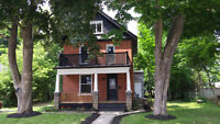 Beautifully Restored South End Charmer in Peterborough