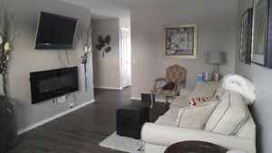 Airdrie Room for Rent Female only $500.00 includes Utilities