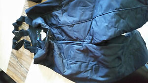 Snow suits, in time for the snow! Kitchener / Waterloo Kitchener Area image 6