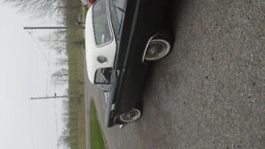 1957   ford  thunderbird                  call fred