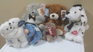musical toys with original tag $3.00 A GOOD GIFT