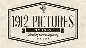1912 Pictures Studio Wedding & Event Videography Windsor Region Ontario image 1