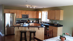 Professional Painting & Decorating Services Kingston Kingston Area image 2