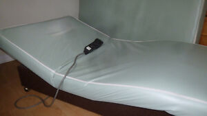 Electric Massage Bed Peterborough Peterborough Area image 2