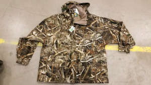 Brand name camo liquidation THIS WEEKEND ONLY