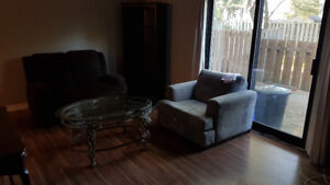 Condo for rent by Whiteoaks mall