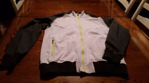 Mens Lululemon sweater/jacket