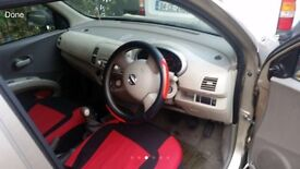 Micra very good condition first to see will buy