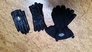 Harley Davidson Clothing Gear Deals