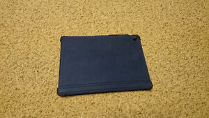Surface 3 128 GB w/ Keyboard, Pen, and Case