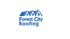EXPERIENCED QUALITY AFFORDABLE ROOFING