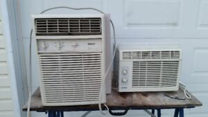 Air Conditioners for Sale in Peace River