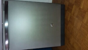 "24"" GE  brand NEW slate dishwasher delivery included"