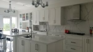 SALE for Quartz, granite countertops...9056789101
