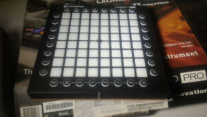 Launchpad MK2 (like new) (Negotiable Price)