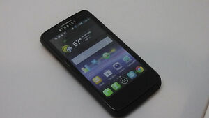 Alcatel one touch Evolve. Unlocked