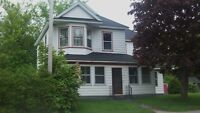 PRICED TO SELL!!!! $69,000.00  WOW!!!! WALK TO ALL AMENITIES!