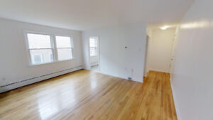 PET FRIENDLY 2 BR CLOSE TO EASTERN COLLEGE & HFX SHOPPING CENTER