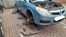 Mobile mechanic surrey sussex and hampshire