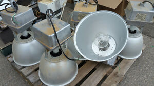400w Metal Halide High Bays