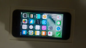 16GB IPHONE 5S FOR SALE - UNLOCKED