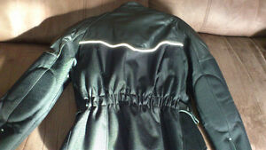 Motorcycle Jacket London Ontario image 2