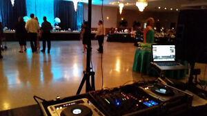 ARE YOU IN NEED OF A DJ? DEPP Disc Jockey Service is for you! London Ontario image 2