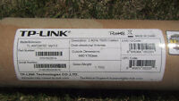 TP-Link TL-ANT2415D 2.4GHz 15dBi Outdoor Antenna