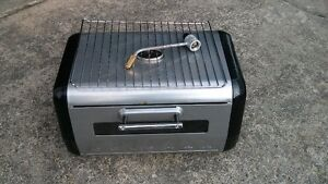 Coleman Portable Oven