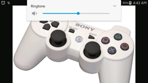Looking for ps3 controller