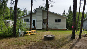 Lester Beach cottage for rent