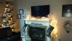 Christmas/Holiday decorating services London Ontario image 4