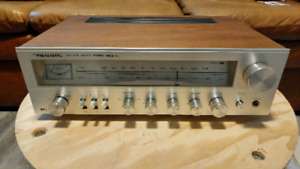 Lowered!! Realistic STA 64B Stereo Receiver